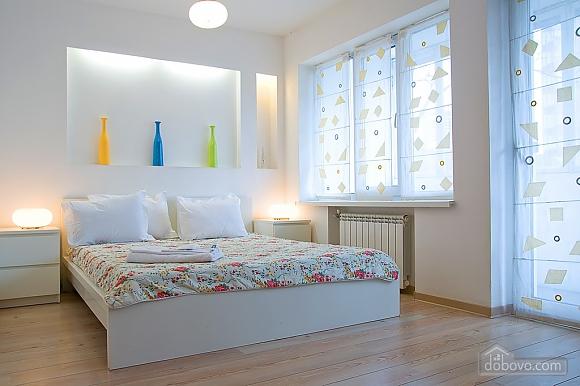 Studio Yellow apartment with lacuzzi, Studio (46749), 002