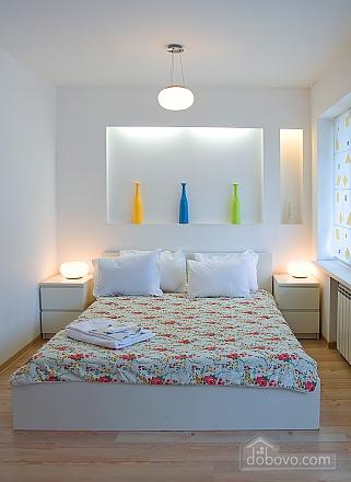 Studio Yellow apartment with lacuzzi, Studio (46749), 003