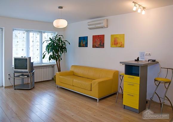 Studio Yellow apartment with lacuzzi, Studio (46749), 005