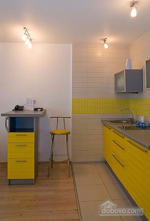 Studio Yellow apartment with lacuzzi, Studio (46749), 006