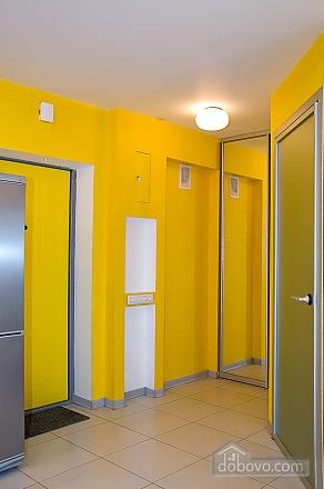 Studio Yellow apartment with lacuzzi, Studio (46749), 007
