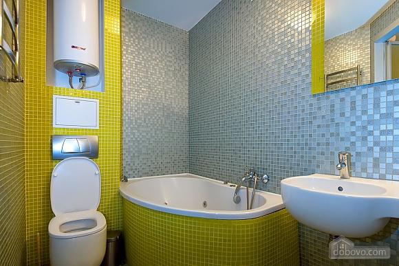 Studio Yellow apartment with lacuzzi, Studio (46749), 009
