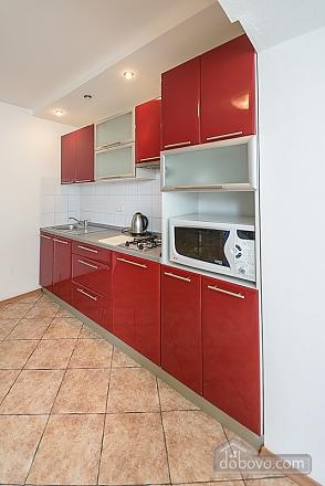 Spacious street view studio apartment , Monolocale (91782), 006