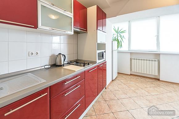 Spacious street view studio apartment , Monolocale (91782), 007