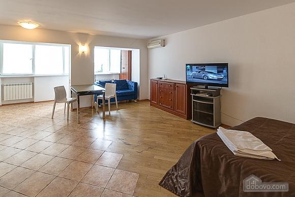 Spacious street view studio apartment , Monolocale (91782), 008