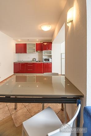 Spacious street view studio apartment , Studio (91782), 009