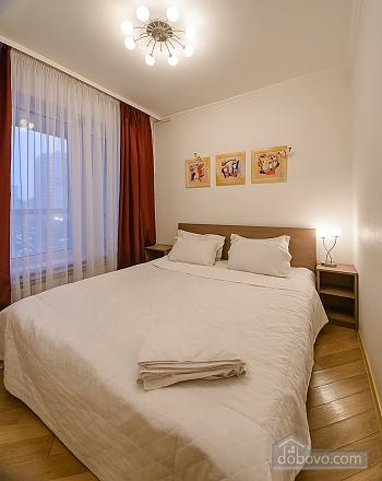 Family one-bedroom apartment, Un chambre (69331), 001