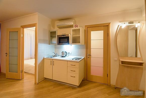 Family one-bedroom apartment, Un chambre (69331), 009