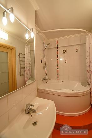 Family one-bedroom apartment, Un chambre (69331), 011