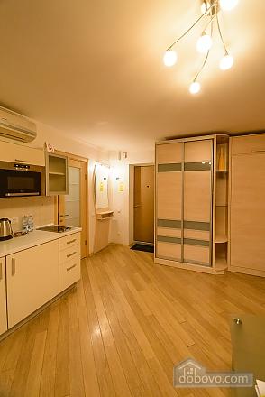 Family one-bedroom apartment, Un chambre (69331), 013