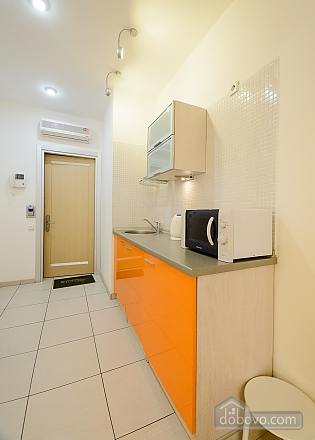 Top floor Orange double room with jacuzzi, Studio (92045), 008