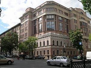 10 Shevchenko, Monolocale, 010