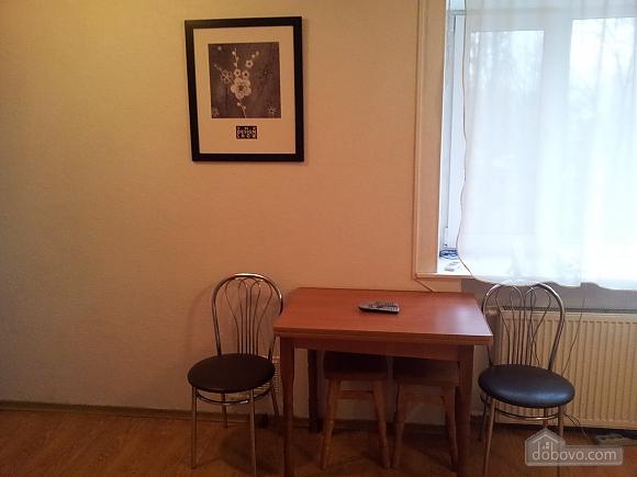 3 Леси Украинки, 1-комнатная (47211), 004