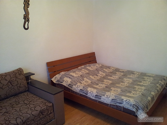 3 Леси Украинки, 1-комнатная (47211), 001