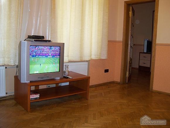 26, Yaroslaviv Val, Studio (24760), 004