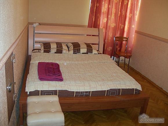 26, Yaroslaviv Val, Studio (24760), 001
