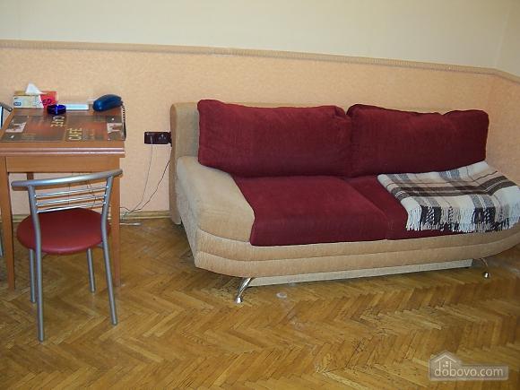 26, Yaroslaviv Val, Studio (24760), 009