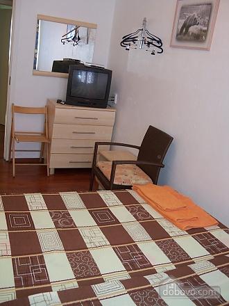 Комфортна квартира, 3-кімнатна (47276), 007