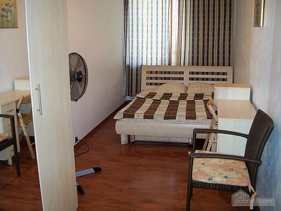 Комфортна квартира, 3-кімнатна (47276), 008