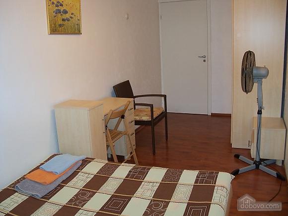 Комфортна квартира, 3-кімнатна (47276), 009