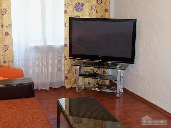 Комфортна квартира, 3-кімнатна (47276), 013