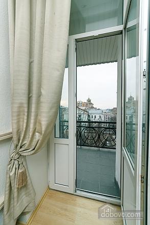 6 Zankovetskoi, Deux chambres (70056), 004