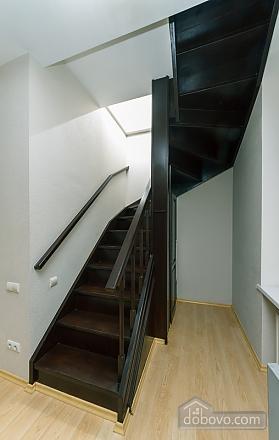 6 Zankovetskoi, Deux chambres (70056), 022