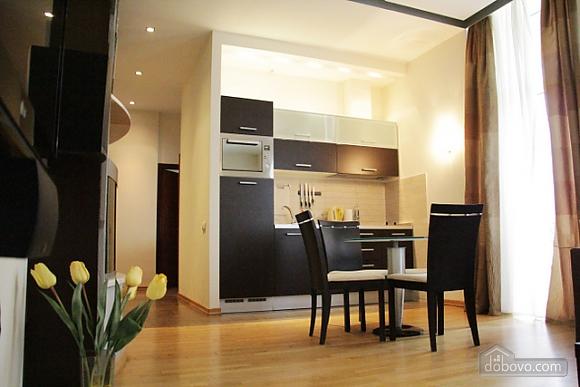 Гарна квартира у самому центрі міста, 2-кімнатна (47606), 010