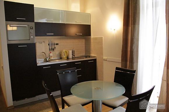 Гарна квартира у самому центрі міста, 2-кімнатна (47606), 011