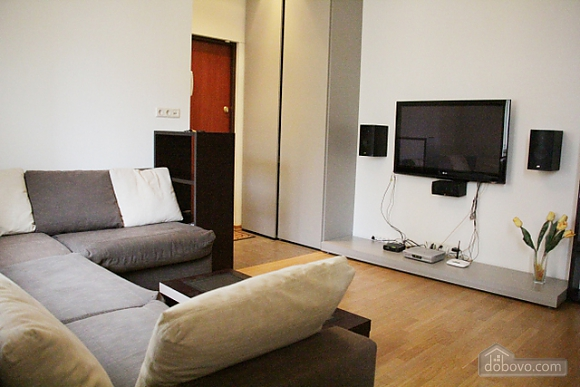 Гарна квартира у самому центрі міста, 2-кімнатна (47606), 014
