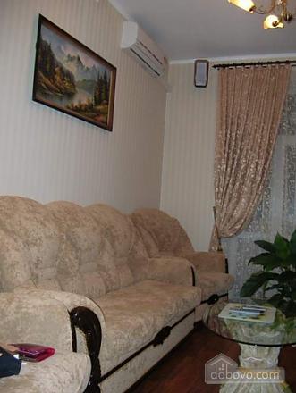 43 Soborna, One Bedroom (70122), 004