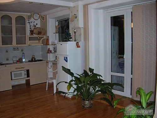 55 Arkhitektora Artynova, Una Camera (92638), 010