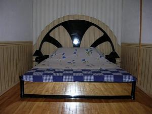 55 Arkhitektora Artynova, One Bedroom, 001