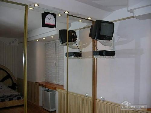 55 Arkhitektora Artynova, Una Camera (92638), 011