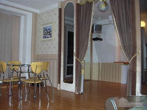 55 Arkhitektora Artynova, Una Camera (92638), 002