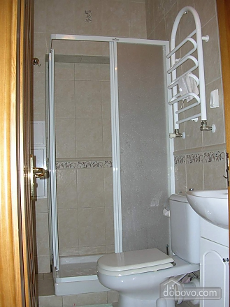 38 Soborna, One Bedroom (70188), 007