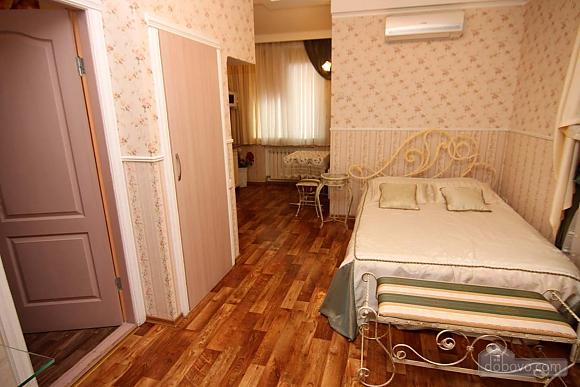 24 Preobrazhenska, Monolocale (92902), 011