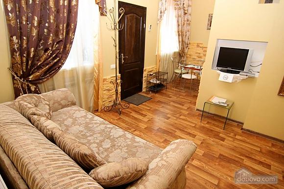 24 Преображенська, 1-кімнатна (25419), 002