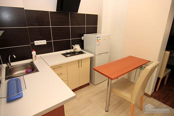 24 Preobrazhenska, Studio (47936), 012