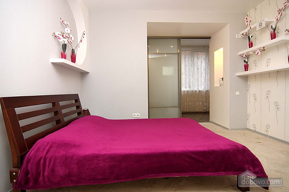 24 Преображенська, 2-кімнатна (70452), 006