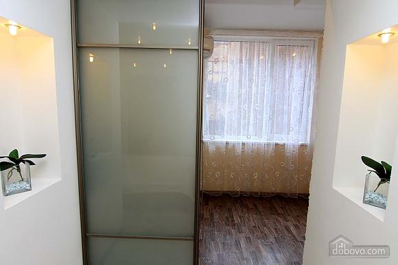 24 Преображенська, 2-кімнатна (70452), 011