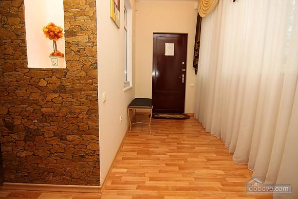 24 Preobrazhenskaja, Dreizimmerwohnung (92968), 018
