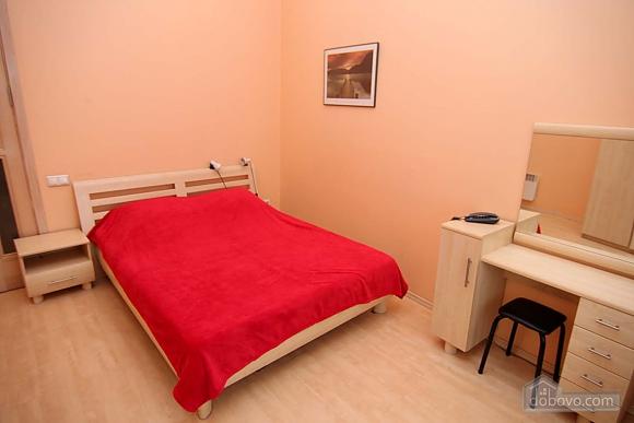 1 Екатерининская, 2х-комнатная (48002), 007