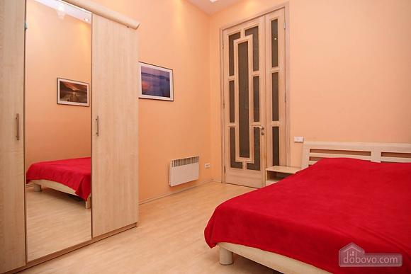 1 Екатерининская, 2х-комнатная (48002), 008