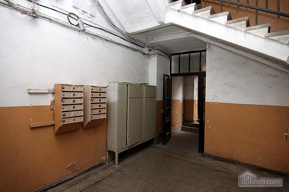 1 Екатерининская, 2х-комнатная (48002), 018