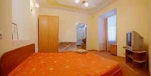 18 Вірменська, 1-кімнатна, 002