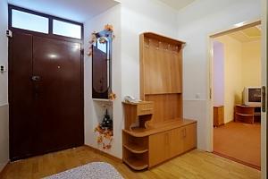 18 Вірменська, 1-кімнатна, 004
