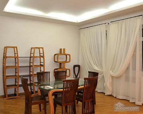 20 Shota Rustavelli, Trois chambres (71045), 002