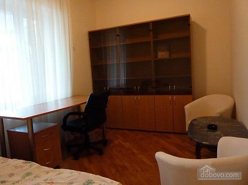 20 Shota Rustavelli, Trois chambres (71045), 003