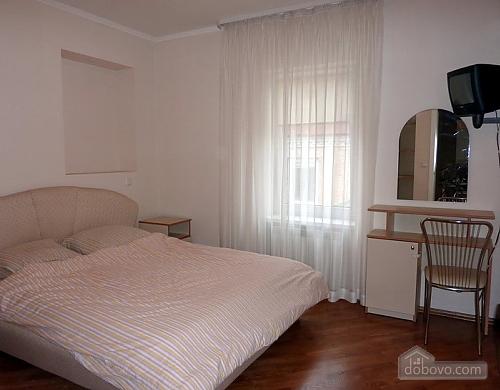 20 Shota Rustavelli, Trois chambres (71045), 005